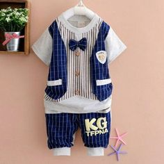 Imported Kids dress siz 6 mnth to10 yrs Whatsapp-08756213634 more join broadcast & like page www.facebook.com/divyacollectionindia