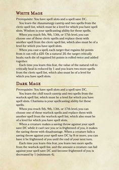 Post with 4343 views. Barbarian Subclass: Path of the Bladed Storm, UA Draft Dungeons And Dragons Races, Dungeons And Dragons Classes, Dungeons And Dragons Homebrew, Dnd Feats, 5e Dnd, Dnd Races, Dnd Classes, Dungeon Master's Guide, Wizard School