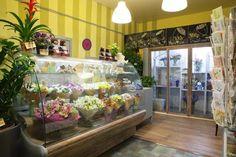 магазин цветов оформление: 14 тыс изображений найдено в Яндекс.Картинках