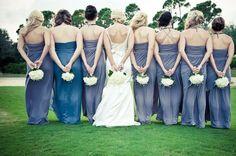 Glamorous Palm Beach Wedding Wedding Real Weddings Photos on WeddingWire