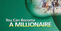Welcome To Irene Umoren Blog: QuickLotto is Now Bigger and Better: Come in, Play...