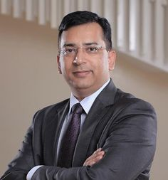 Hill+Knowlton Strategies India Appoints Chetan Mahajan as President & CEO