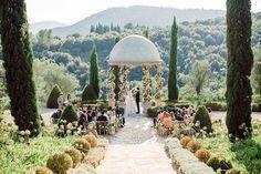 Фото и видео, сделанные в месте «Chateau Diter, Grasse», в Instagram