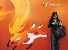 Mozilla launches Accounts, an improved Sync feature, and a customizable UI to Firefox Aurora