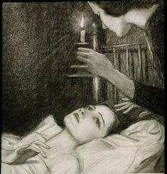 Mon Collage: Wladyslaw Theodor Benda (1873-1948)