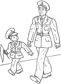 105 best PATRIOTIC COLORING PAGES images on Pinterest | Activities ...