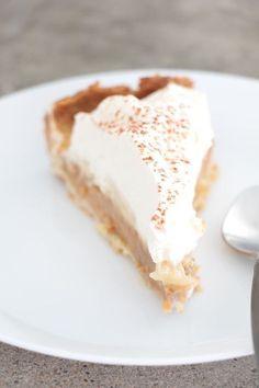 K O L A P A J – Fikastunder Baking Recipes, Cake Recipes, Dessert Recipes, Bagan, Swedish Recipes, Sweet Recipes, Pie Dessert, Baked Goods, Sweet Tooth