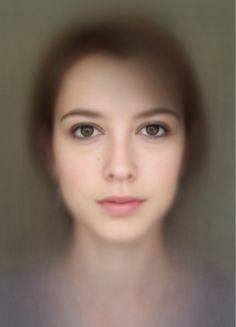 500 portraits in one