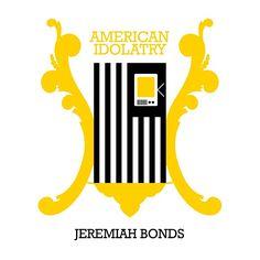 Download free album: Jeremiah Bonds 'American Idolatry' http://rapzilla.com/rz/music/freemp3s/4181-jeremiah-bonds-american-idolatry