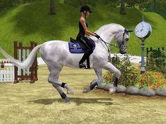 Sims 3 Horses for Sale   maxresdefault.jpg