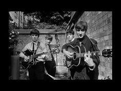 The Beatles in Bossa Nova
