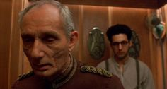 Barton Fink | FilmGrab