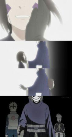 Endless agony Madara Uchiha, Kakashi Hatake, Hinata Hyuga, Naruto Uzumaki, Boruto, Naruto Comic, Naruto Art, Anime Naruto, Anime Manga