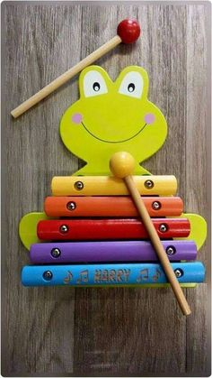 I can sing a rainbow by Louise Garbutt on Etsy Triangle, Singing, Rainbow, Cool Stuff, Fun, Etsy, Beautiful, Rain Bow, Rainbows