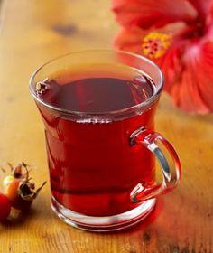 Tazo® Passion™ Brewed Tea