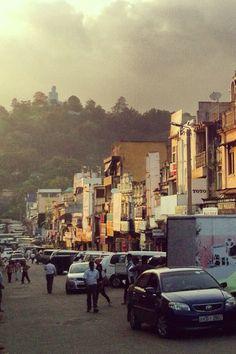 #kandy #srilanka