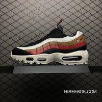 cde287a689c Nike Air Max 95 TT Japan Limited Sreet Retro Running Shoes AJ4077-00210  Size Free Shipping