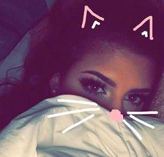 Image de girl, beauty, and hair Snapchat Selfies, Snapchat Picture, Instagram And Snapchat, Instagram Story, Snap Snapchat, Selfi Tumblr, Selfie Poses, Foto Pose, Wigs For Black Women