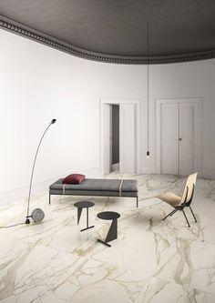Stunning Minimalist Apartment Furniture Inspirations on A Budget Minimalist Furniture, Minimalist Decor, Minimalist Design, Minimalist Apartment, Parisian Apartment, Apartment Layout, Minimalist Interior, Apartment Living, Home Interior