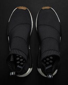 . adidas #NMD_CS1 PK 'GUM' Now available on StripeCenter.com