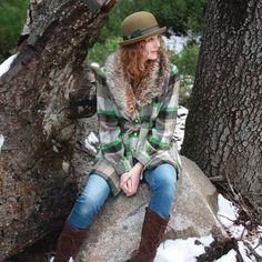 Looking for beautiful headwear? Look no further than #SeattleGiftShow exhibitor #Hatstack #JeanneSimmons.