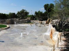 the new Quarry Splash Pad in Round Rock is perfect for small kids and warm summer days Moving to the Austin area? Allow us to find your new home- www.relogroup.com