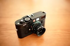 Leica-the best!