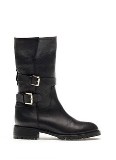 FOOTWEAR - NEW COLLECTION - United Kingdom