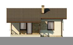 Kit casa lemn 62 mp Brasov • OLX.ro Prefab, Safari, House Plans, Garage Doors, Exterior, Outdoor Structures, Cabin, House Styles, Outdoor Decor