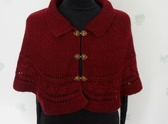 13 όμορφα σχέδια για πλέξιμο με βελόνες / 13 beautiful knitting patterns         Δείτε οδηγίες (στα Ελληνικά) πώς να πλέξτε το σ...