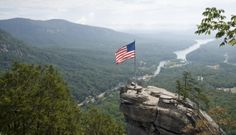 8/23/1784  State of Franklin declares independence http://www.history.com/this-day-in-history/state-of-franklin-declares-independence