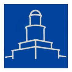 Fotografica logo (Pentagon)