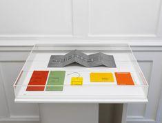 Fresh David Kohn Architects The Ulm Model