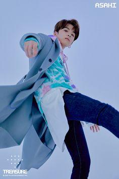 Treasure Editorial Vol. Korean Boy Bands, South Korean Boy Band, Yg Entertainment, K Pop, Nana Afterschool, Yg Artist, Im Going Crazy, Hyun Suk, Fandom