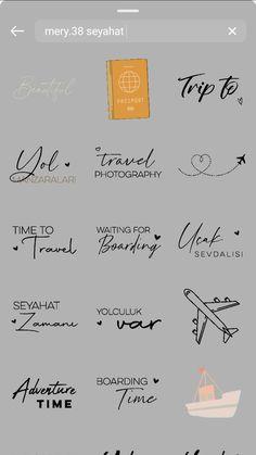 Instagram Words, Instagram Emoji, Iphone Instagram, Instagram Frame, Instagram And Snapchat, Insta Instagram, Instagram Story Ideas, Instagram Quotes, Motif Photo