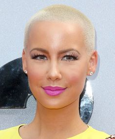 Amber Rose, Best of the BET Awards