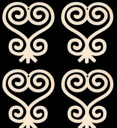 Sankofa African Adinkra Symbol of Learn from the Past Natural Craft Wood Cutout 1729 Janet Jackson Albums, The Velvet Rope, Adinkra Symbols, Heart Logo, German Shorthaired Pointer, Wood Cutouts, Nature Crafts, Animal Print Rug, Wood Crafts