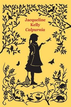 Amazon.fr - Calpurnia - Jacqueline Kelly, Diane Ménard - Livres