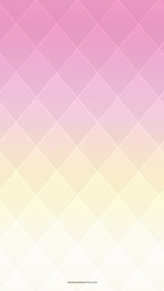 Free Ice Cream Diamond iPhone Wallpaper