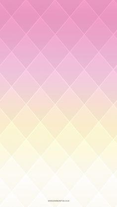 Free Ice Cream Diamond iPhone Wallpaper http://www.dannisawthis.co.uk/iphone-wallpaper-free-downloads-4/