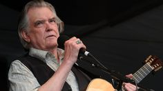 Newswire: R.I.P. Guy Clark Grammy-winning Nashville staple Newswire: R.I.P. Guy Clark Grammy-winning Nashville staple        The Tennessean  reports  that Grammy-winning singer-songwriter Guy Clark has died in Nashville after a long illness. He was 74.  Born in West Texas Clark moved to Houston to kick off his folk music career becoming friends with other musicians like Townes Van Zandt and Lightnin Hopkins. After a brief sojourn to California he moved to Nashville in 1971 quickly landing a…