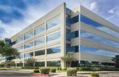 consultancy gebouw - Google zoeken
