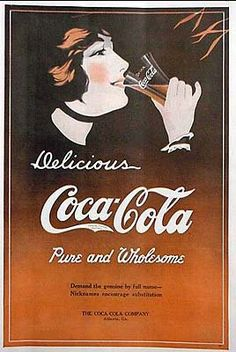New coca-cola advertisements are amazing. As everybody knows, Coca-cola is an . Coca Cola Poster, Coca Cola Ad, Always Coca Cola, Pepsi, Coca Cola History, World Of Coca Cola, Retro Ads, Vintage Advertisements, Coke Ad
