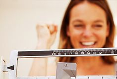 12 Tips to Lose the Weight for Good