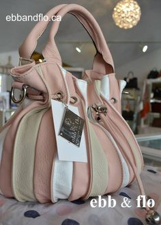 Italian Leather Handbags and More. Wholesale pricing to Boutique Retailers. Italian Leather Handbags, Bucket Bag, Meet, Dessert, Fashion, Moda, La Mode, Desserts, Deserts