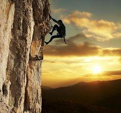 Blind Shuffle - Risk Management Solutions
