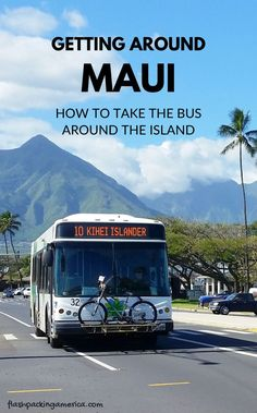 things to do in maui hawaii. best places to visit in the world. usa outdoor travel destinations. vacation spots, ideas, places in the US. maui hawaii things to do. hiking. beaches. US beach vacation ideas from west coast. best beach destinations Us Beach Vacations, Travel Destinations Beach, Hawaii Vacation, Maui Hawaii, Hawaii Travel, Beach Trip, Vacation Trips, Vacation Ideas, Vacation Spots