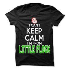 Keep Calm Little Flock... Christmas Time - 99 Cool City Shirt ! T-Shirts, Hoodies (22.25$ ==► Order Here!)