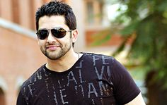 Aftab Shivdasani Upcoming Movies Bollywood film overview affords the total list of Aftab Shivdasani upcoming movies in the 2017 & 2018 with their release date. On this, we portion the total list of Upcoming Hindi movies of Aftab Shivdasani plus varied big establish forged establish and some varied minute print esteem the director, producer, release…