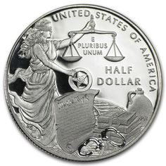 2015 Mexico 1//2 Troy Oz .999 Fine Silver Libertad Onza Coin LOW MINTAGE